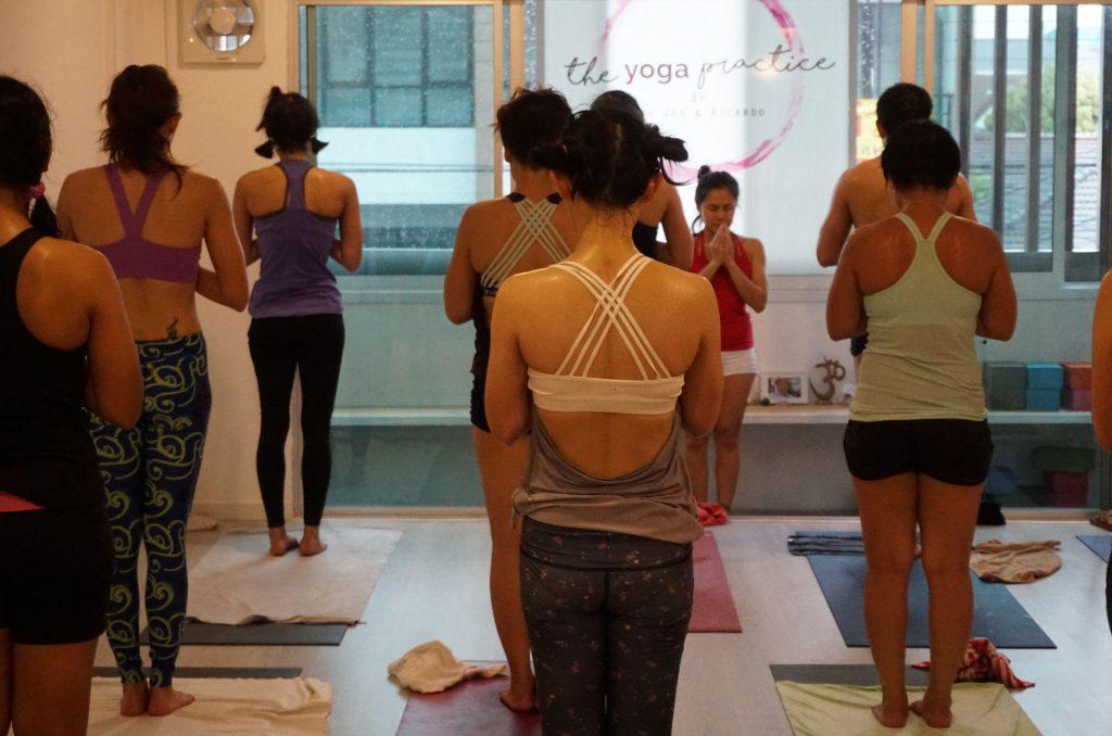 Ashtanga-Yoga-Teacher-Training-300hrs-Yoga-Alliance-Certification.-Thailand-2018-7